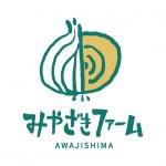 みやざきファームのロゴ